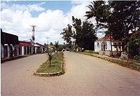 Hauptstraße von Lospalos klein.jpg