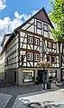 Hauptstrasse 61 in Bensheim.jpg
