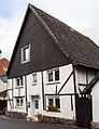 Hausberge-Burggraben8-0056.jpg