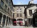 Haute-Vienne Limoges La Cour Du Temple 28052012 - panoramio (2).jpg