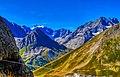 Hautes-Alpes Col du Galibier Sud 09.jpg