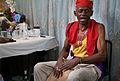 Havana - Cuba - 0688.jpg