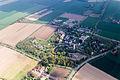 Havixbeck, Stift Tilbeck -- 2014 -- 7421.jpg