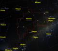 Hawaa Ophiuchus.png