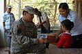 Hawaii Soldiers, Thai Marines distribute 37,000 cartons of milk to schools, community DVIDS151268.jpg