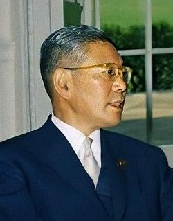 Hayato Ikeda 19610620.jpg