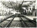 Haymarket station center tracks, circa 1898.jpg