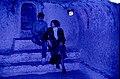 Hazan caves 03.jpg