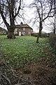 Healaugh Post Office - geograph.org.uk - 690175.jpg