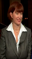 Heather Steans on Illinois Lawmakers May 29 2013.png