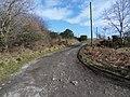 Heathercote Track - geograph.org.uk - 2274764.jpg