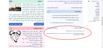Hebrew wikipedia main page 2020 (error).png