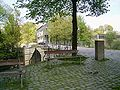 Heckinghauser Zollbrücke 02 ies.jpg
