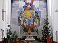 Hegge Altar - panoramio.jpg