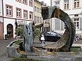 Heidelberg - panoramio (14).jpg