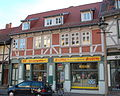 Heiligegeiststraße 22 (Quedlinburg).jpg
