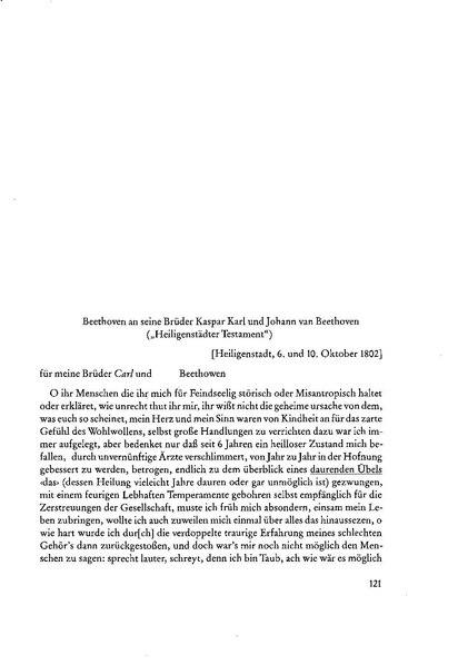File:Heiligenstädter Testament.pdf