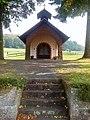 Heiligkreuzkapelle.JPG