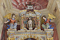 Heiligkreuzkirche Geißelung mit Engel.jpg