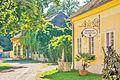 Heimatmuseum Schloss Marchegg.jpg