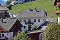 Heinfels-Tessenberg - Widum - 1.jpg