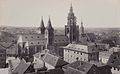 Heinrich Schuler Kilianskirche Heilbronn ca 1895.jpg