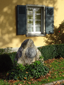Heisterbacherrott Haus Schlesien (10).png