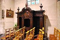 Hekelgem Sint-Michiel biechtstoel rechts.jpg