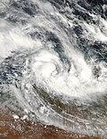 Helen MODIS Aqua 04 jan 2008 0450Z.jpg