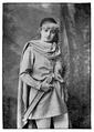 Helena Modrzejewska 2.png