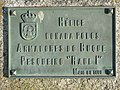 Helice Raul I.101 - Burela.jpg