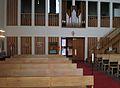 Heliga korsets kyrka,Kalmar006.JPG
