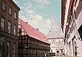 Helsingborg - KMB - 16001000238006.jpg