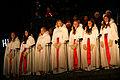 Helsingborgs Lucia 2013-12-01.jpg