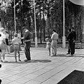 Helsingin olympialaiset 1952 - N210745 - hkm.HKMS000005-000002fz.jpg