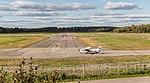 Helsinki-Malmi airport 01.jpg