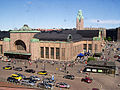 Helsinki Hauptbahnhof 2005 09.jpg