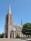 helvoirt, sint nicolaaskerk foto1 2011-05-30 12.18
