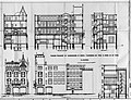 Hendrik Petrus Berlage (1856-1934), Afb 010056915086.jpg