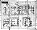 Hendrik Petrus Berlage (1856-1934), Afb 5221BT903898.jpg