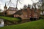 Henkenshage-St. Oedenrode (2).JPG