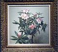 Henri Fantin-Latour - Blühender Rhododendronzweig (1874).jpg