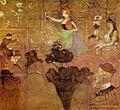 Henri de Toulouse-Lautrec 043.jpg
