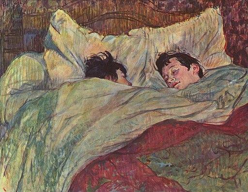 Henri de Toulouse-Lautrec 062