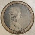 Henriette-Catherine de PERIER, comtesse de BLANCHETTI (réalisé par A.F en 1775).jpg