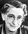 """Henriette (""""Hetty"""") Voute (1918-1999).jpg"""
