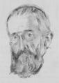 Henrik Lund - Hans Jæger (1909).png