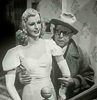 <i>Misbehaving Husbands</i> 1940 film by William Beaudine