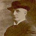 Henry F. Urban 1911.jpg