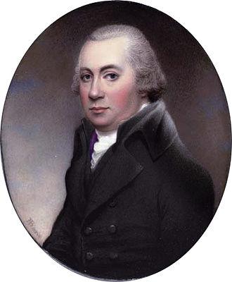 Henry Hawkins Tremayne - Henry Hawkins Tremayne (1766-1829) (Henry Bone)